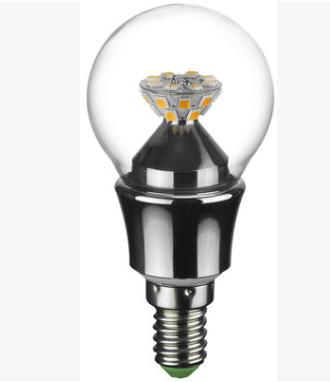 供应成都划算的新初LED蜡烛灯_专业定制新初集成面板灯平板灯厨卫灯嵌入式铝扣板
