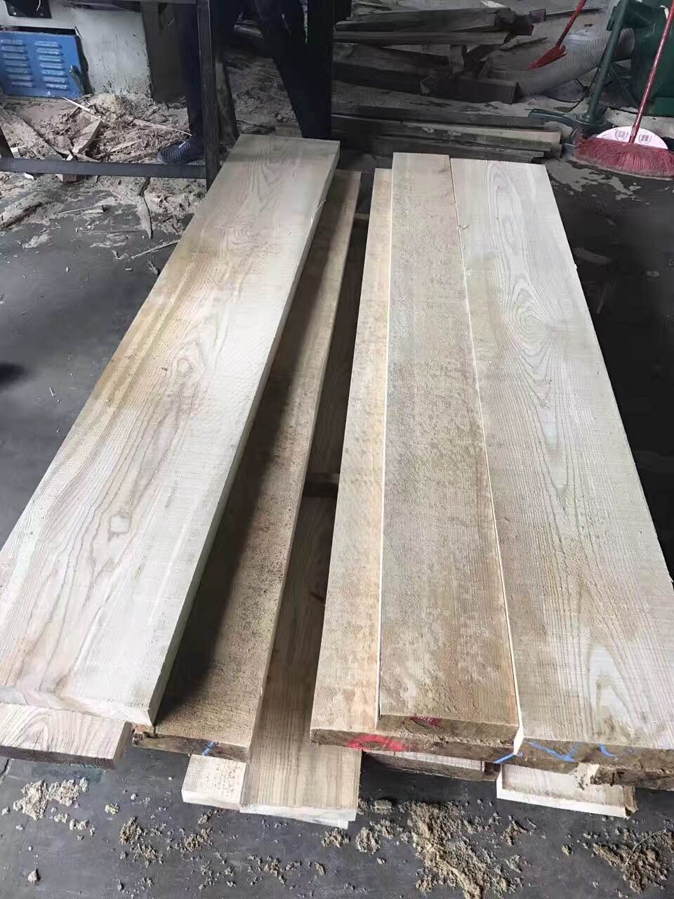 白蜡木板价位-买划算的白蜡木板,就来盛唐木业