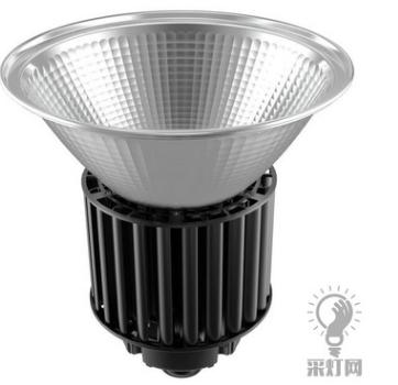 价位合理的LED室内工矿灯成都哪里有|专业定制平板灯