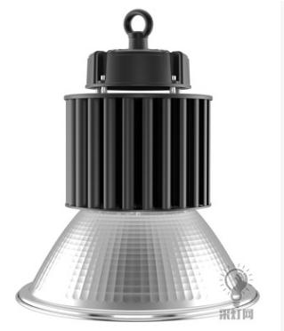 供应成都耐用的LED室内工矿灯_专业定制平板灯