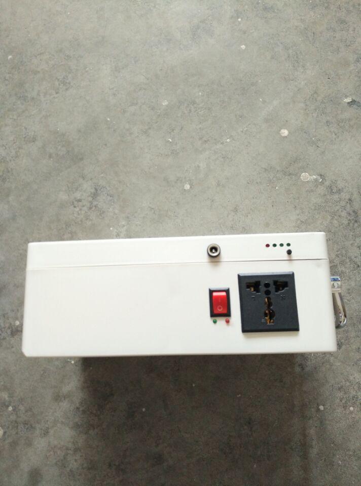 便携电源批发价格_上海有口碑的移动电源【火热畅销中】