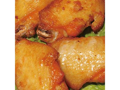 哪里可以批發到雞排-品質好的西式快餐推薦