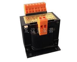 EI型单相变压器-供应友谊变压器物超所值的EI型单相变压器