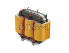 SD型三相干式变压器供应商-无锡SD型三相干式变压器厂家直销