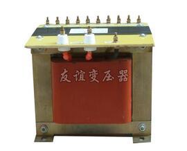 镇江单相高压变压器_高性价单相高压变压器要到哪买