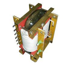 单相R型变压器公司,抢手的单相R型变压器在无锡哪里可以买到