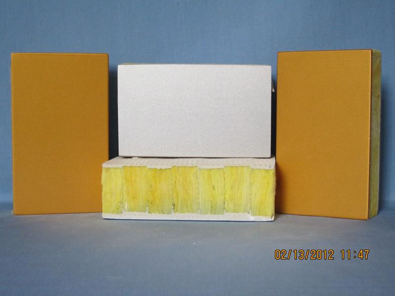 兰州新型墙体材料-大量出售甘肃新品轻质节能复合墙板