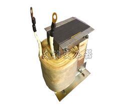 频滤波电抗器厂商_高质量的频滤波电抗器要到哪买