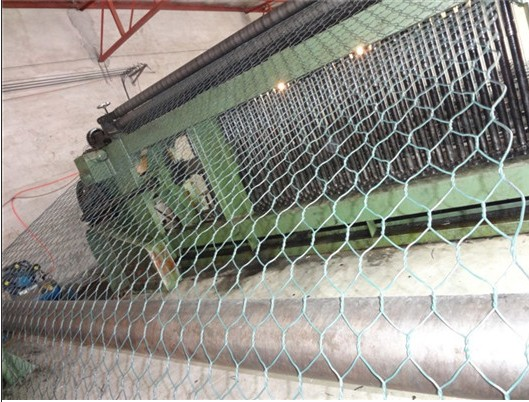西安格宾石笼厂家 西安高性价格宾网供应商当属西安八水石笼网