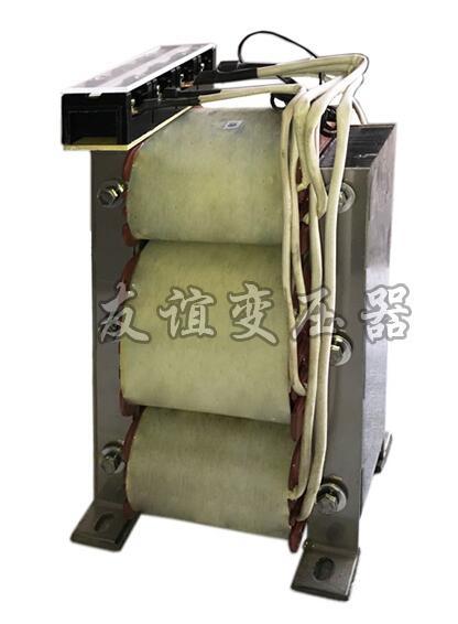 饱和电抗器厂家_实用的饱和电抗器友谊变压器供应