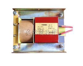 安徽漏磁变压器|江苏漏磁变压器价格