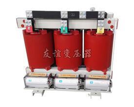 高压变压器厂家-高压变压器上哪买比较好
