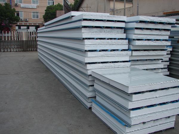 甘肃岩棉复合板-大量供应各种划算的岩棉复合板