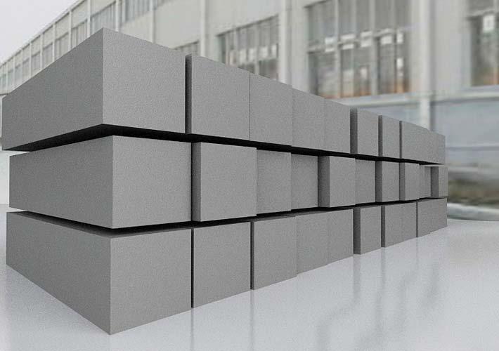 滨州提供优惠的石墨方块|淄博石墨方块报价