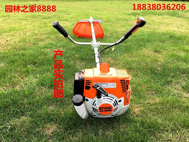 河南割草机厂家-河南FS120割草机专业供应