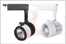 专业定制工程定制_如何买好用的LED轨道灯