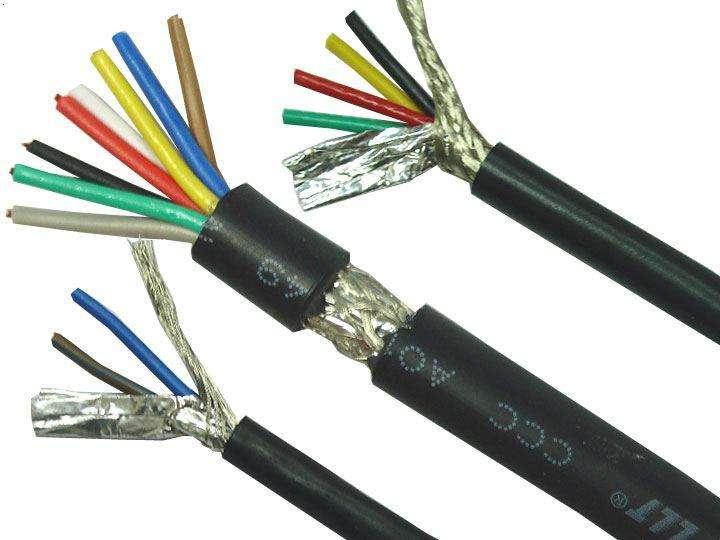 宁夏优良的屏蔽线供应-银川屏蔽线供应