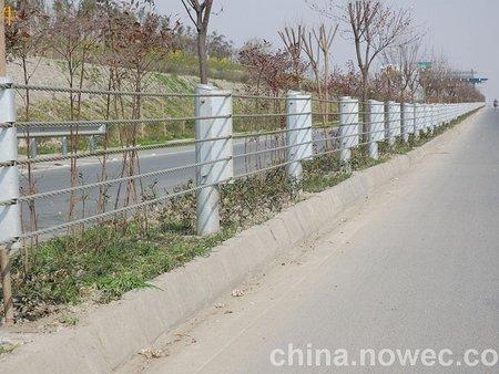 柔性护栏|在哪能买到价位合理的缆索护栏