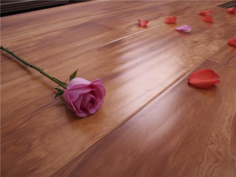 哪些品牌木地板招商——【荐】实惠的海恩地板_厂家直销