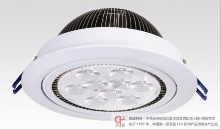 价格合理的珠宝店_成都LED珠宝照明轨道灯厂家供货