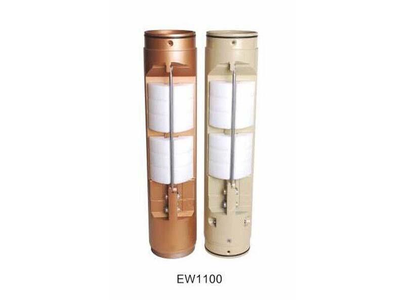卸油防溢阀价格_高品质远程卸油防溢阀在哪可以买到