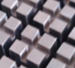 双飞玻璃钢公司专业供应模塑格栅_模塑格栅价格