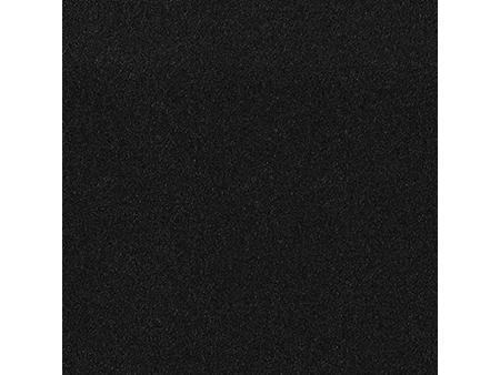 BM6001月光石