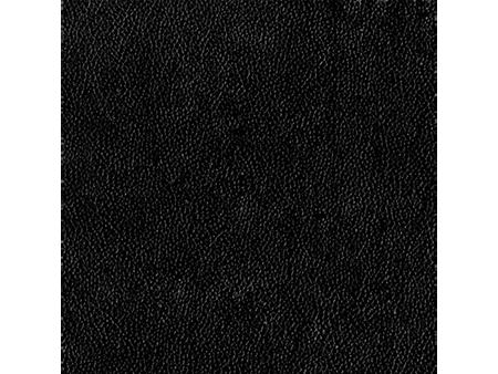 在哪里能买到划算的BM6002黑珍珠-山东黑木纹供应商