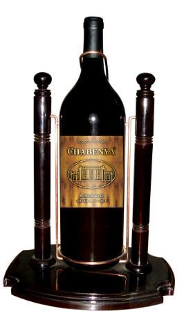 口碑好的卡伯奈特荣耀五星红酒上哪买-优惠的霞多丽干白