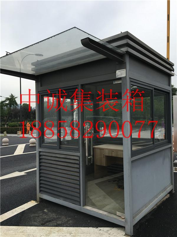 活动板房设计-供应杭州价格合理的活动板房
