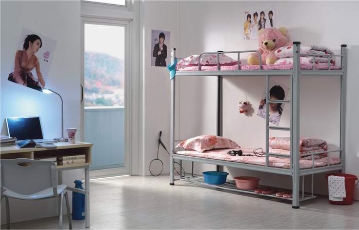 郑州价格超值的上下床供销 洛阳上下床厂家