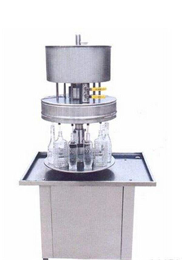粉剂灌装机销售商|专业的粉剂灌装机推荐