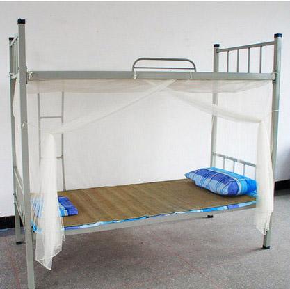 南阳课桌椅厂家-知名的上下床厂家当属东辉家具
