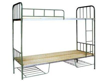 信阳课桌椅批发-郑州有哪些知名的上下床厂家