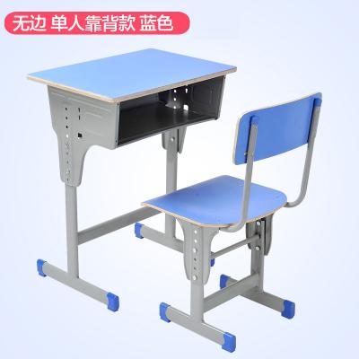 品質課桌椅上哪買好-上街上下床廠家