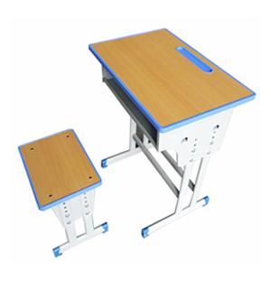 性价比高的课桌椅在郑州哪里有供应 上街上下床价格
