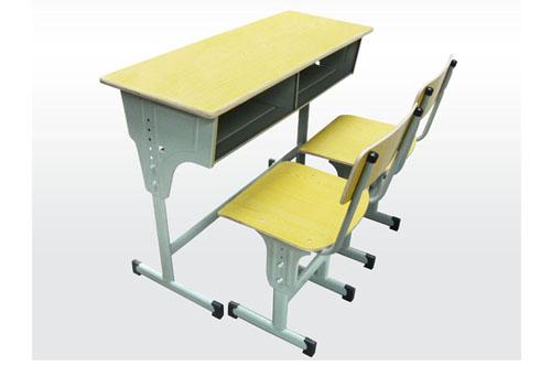 上街课桌椅批发-口碑好的课桌椅哪里有供应
