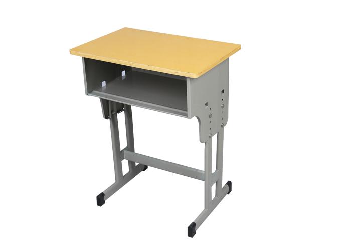 荥阳上下床|具有口碑的课桌椅厂家在郑州