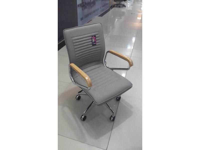 兰州办公椅厂家-兰州办公椅哪家好