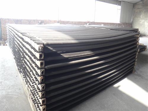 耐火涂层吹氧管厂家-日兴铸造材料专业供应吹氧管