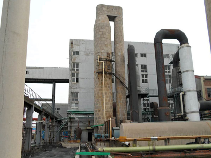 宁夏脱硫除尘器|宁夏实惠的脱硫除尘器哪里有供应