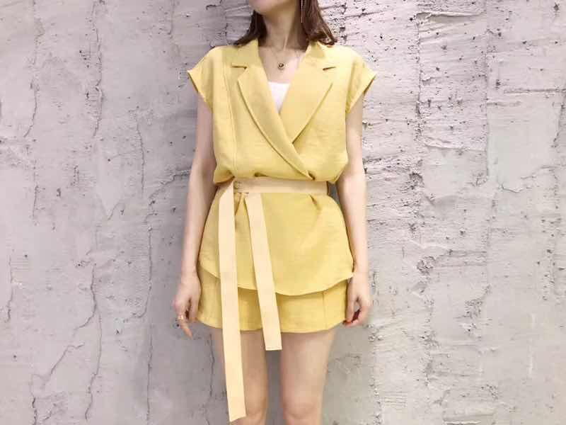 贵州女装批发-可靠的女装加盟代理推荐