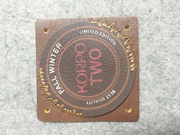 五金皮標價位-廣東銷量好的五金皮標
