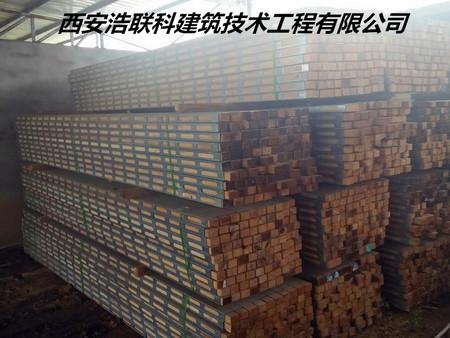 陜西信譽好的鋼包木材質供應商是哪家_鋼包木材質