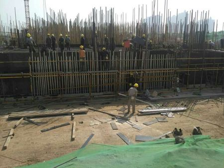 陜西劃算的鋼包木供應 運城鋼包木