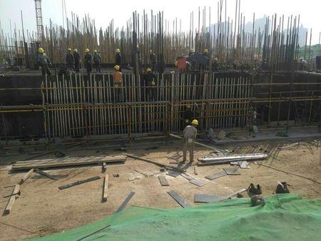 西安新型方木報價-大量供應高質量的新型方木