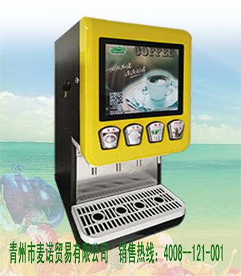 【赞】【青州麦诺贸易】【兴客宝】饮料帮您赶走夏季酷热的烦恼!