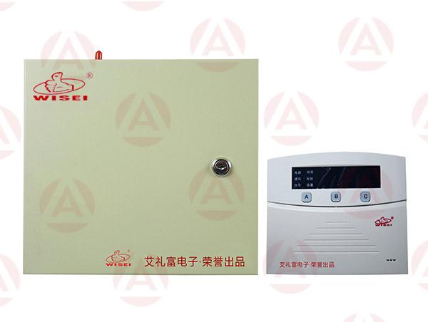 分线无线报警控制器(主机)价格-在哪能买到质量好的无线报警控制器