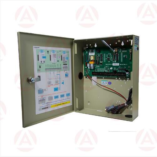 复合型报警控制器(主机-广东新式的复合型报警控制器