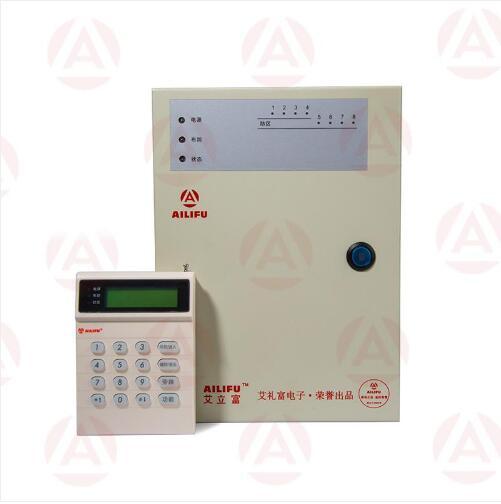 总线报警控制器价位_销量好的总线报警控制器上哪买
